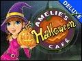 Amelie's Cafe - Halloween Deluxe