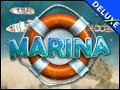 Marina Deluxe