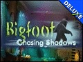 Bigfoot - Chasing Shadows Deluxe