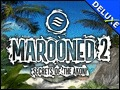 Marooned 2 - Secrets of the Akoni Deluxe