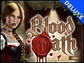 Blood Oath Deluxe