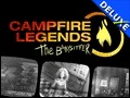 Campfire Legends - The Babysitter Deluxe