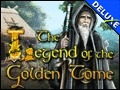 The Legend of the Golden Tome Deluxe