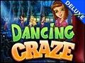 Dancing Craze Deluxe