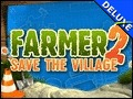 Farmer 2 - Save the Village Deluxe