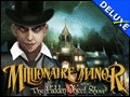 The Hidden Object Show 3 - Millionaire Manor Deluxe