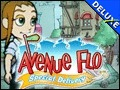 Avenue Flo - Special Delivery Deluxe