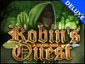 Robin's Quest - A Legend Born Deluxe