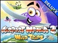 Airport Mania 2 - Wild Trips Deluxe
