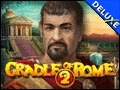 Cradle of Rome 2 Deluxe