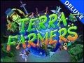 Terrafarmers Deluxe