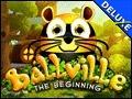 Ballville - The Beginning Deluxe