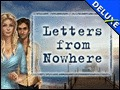 Letters from Nowhere Deluxe