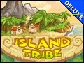 Island Tribe Deluxe