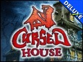 Cursed House Deluxe