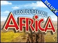 Project Rescue - Africa Deluxe