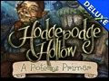 Hodgepodge Hollow - A Potions Primer Deluxe