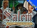 Lost Chronicles - Salem Deluxe
