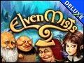 Elven Mists 2 Deluxe