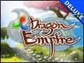 Dragon Empire Deluxe