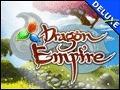 Dragon Empire Deluxe