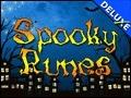 Spooky Runes Deluxe