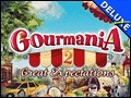 Gourmania 2 - Great Expectations Deluxe