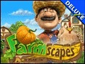 Farmscapes Deluxe