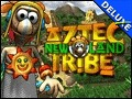 Aztec Tribe - New Land Deluxe