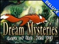 Dream Mysteries - Case of the Red Fox Deluxe