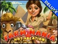 Farm Mania - Hot Vacation Deluxe