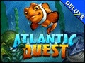 Atlantic Quest Deluxe