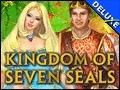 Kingdom of Seven Seals Deluxe