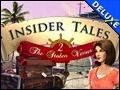 Insider Tales - The Stolen Venus 2 Deluxe