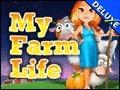 My Farm Life Deluxe