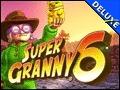 Super Granny 6 Deluxe