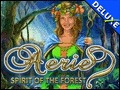 Aerie - Spirit of the Forest Deluxe