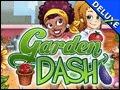 Garden Dash Deluxe