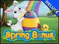 Spring Bonus Deluxe