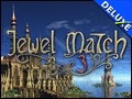 Jewel Match 3 Deluxe