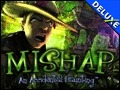 Mishap - An Accidental Haunting Deluxe