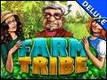 Farm Tribe Deluxe