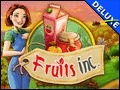 Fruits Inc. Deluxe