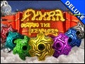Akhra - The Treasures Deluxe
