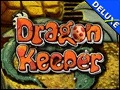 Dragon Keeper Deluxe