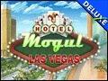 Hotel Mogul - Las Vegas Deluxe