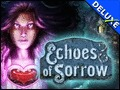 Echoes of Sorrow Deluxe