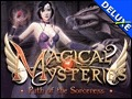 Magical Mysteries - Path of the Sorceress Deluxe