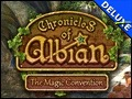 Chronicles of Albian - The Magic Convention Deluxe
