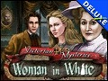 Victorian Mysteries - Woman in White Deluxe